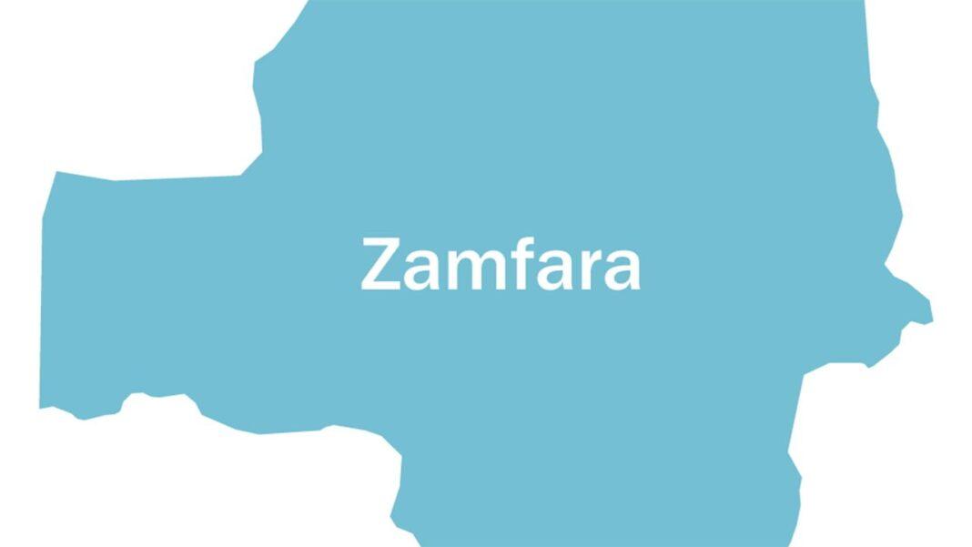 Ex lawmaker decries rising rate of insecurity in Zamfara