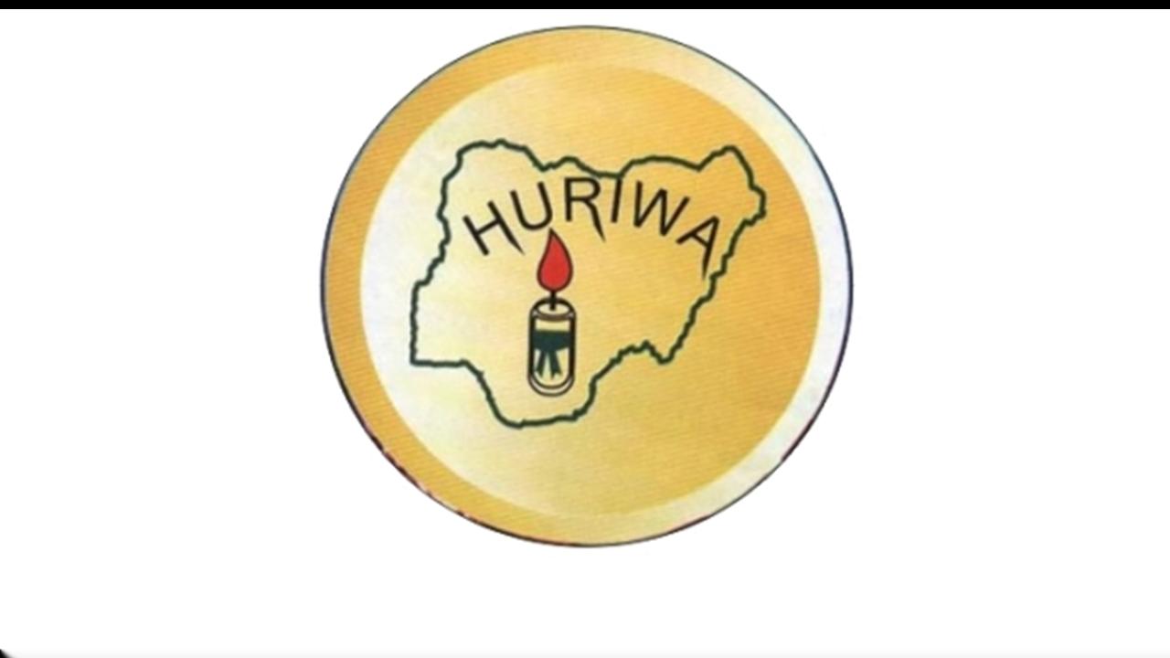 Grazing reserves: You're calling for civil war – HURIWA warns Buhari