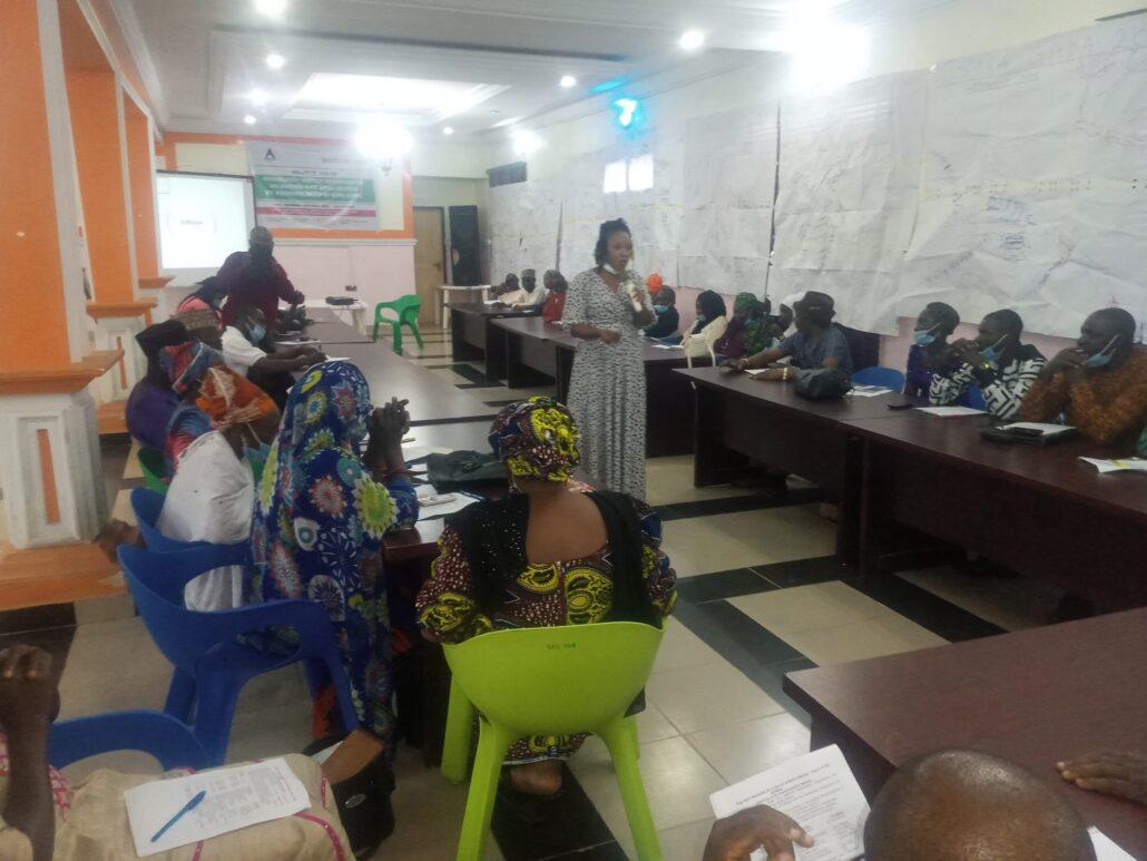Many community schools, health centres in Kogi lack teachers, medical personnel – CSOs