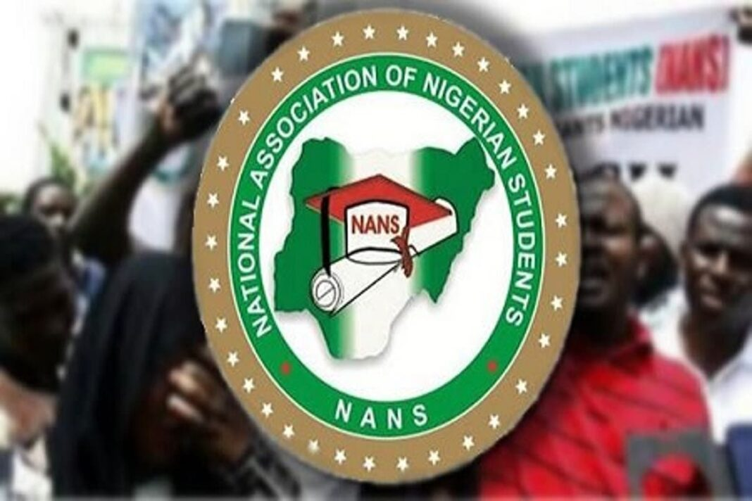 NANS calls for sack of Acting NPA MD over alleged N165bn unremitted funds