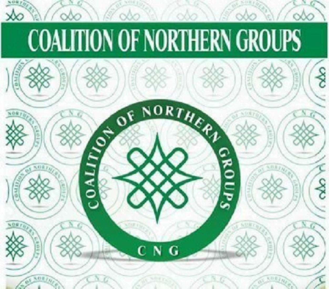 PIB will destroy our economy, must be stopped – Northern group tells NASS