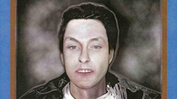 Sask. coroner set to confirm identity of 'John Doe' in 1995 case