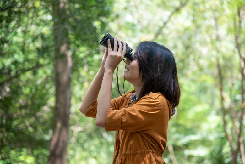 The controversy over the term 'citizen science'