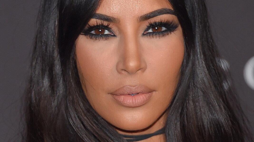 The Real Reason Kim Kardashian Was So Hurt Over Comparisons To Kate Middleton