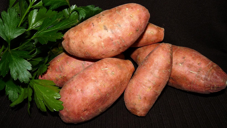 3 Day Sweet Potato Diet: A Useless Fad Or A Solid Choice?