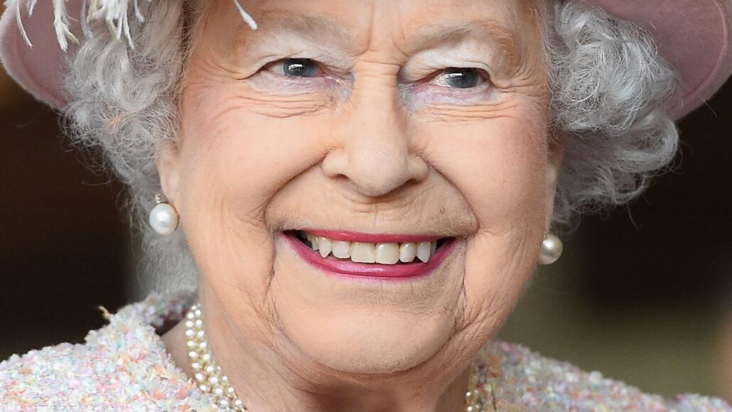 What You Don't Know About Queen Elizabeth's Grandnephew Arthur