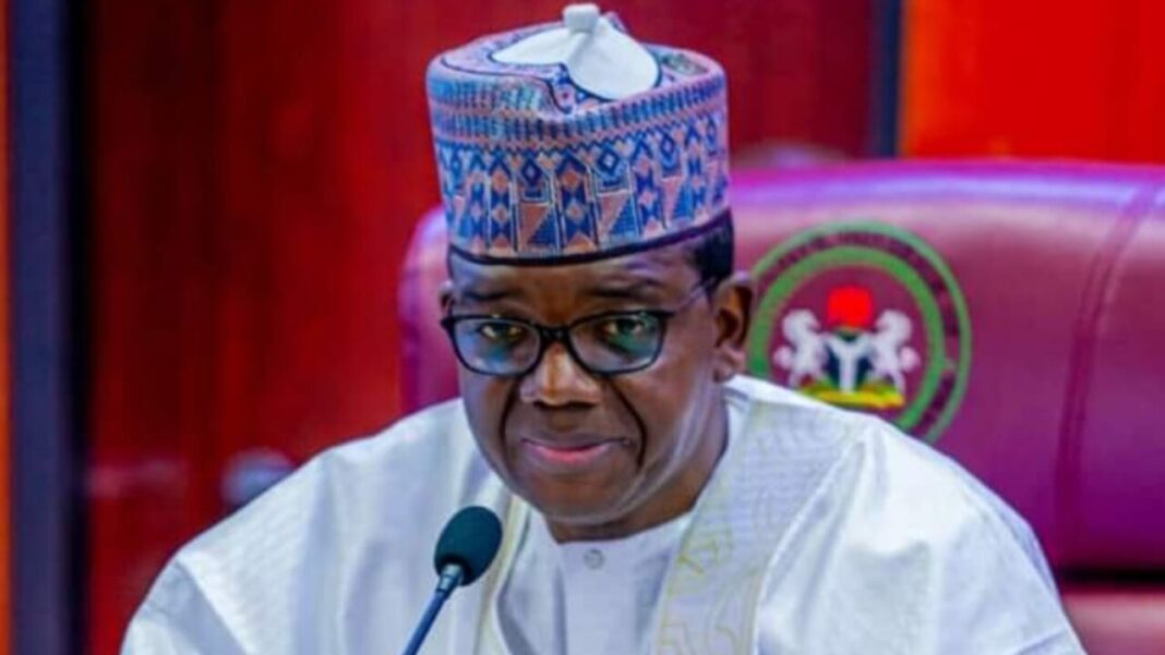 Zamfara: Bandits' activities out of control despite our efforts – Gov. Matawalle cries out