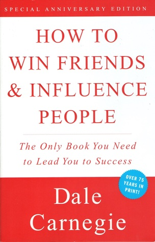 Best Books You Need to Read as an Entrepreneur