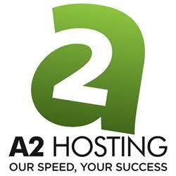 Cheap Hosting a2