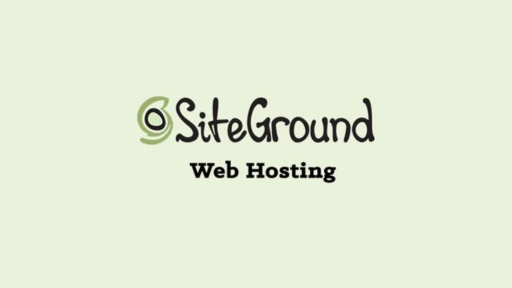 12 Best Cheap Hosting for you