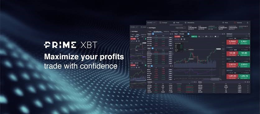 Top 5 Best Cryptocurrency Trading Platform for Buying, Selling and Trading