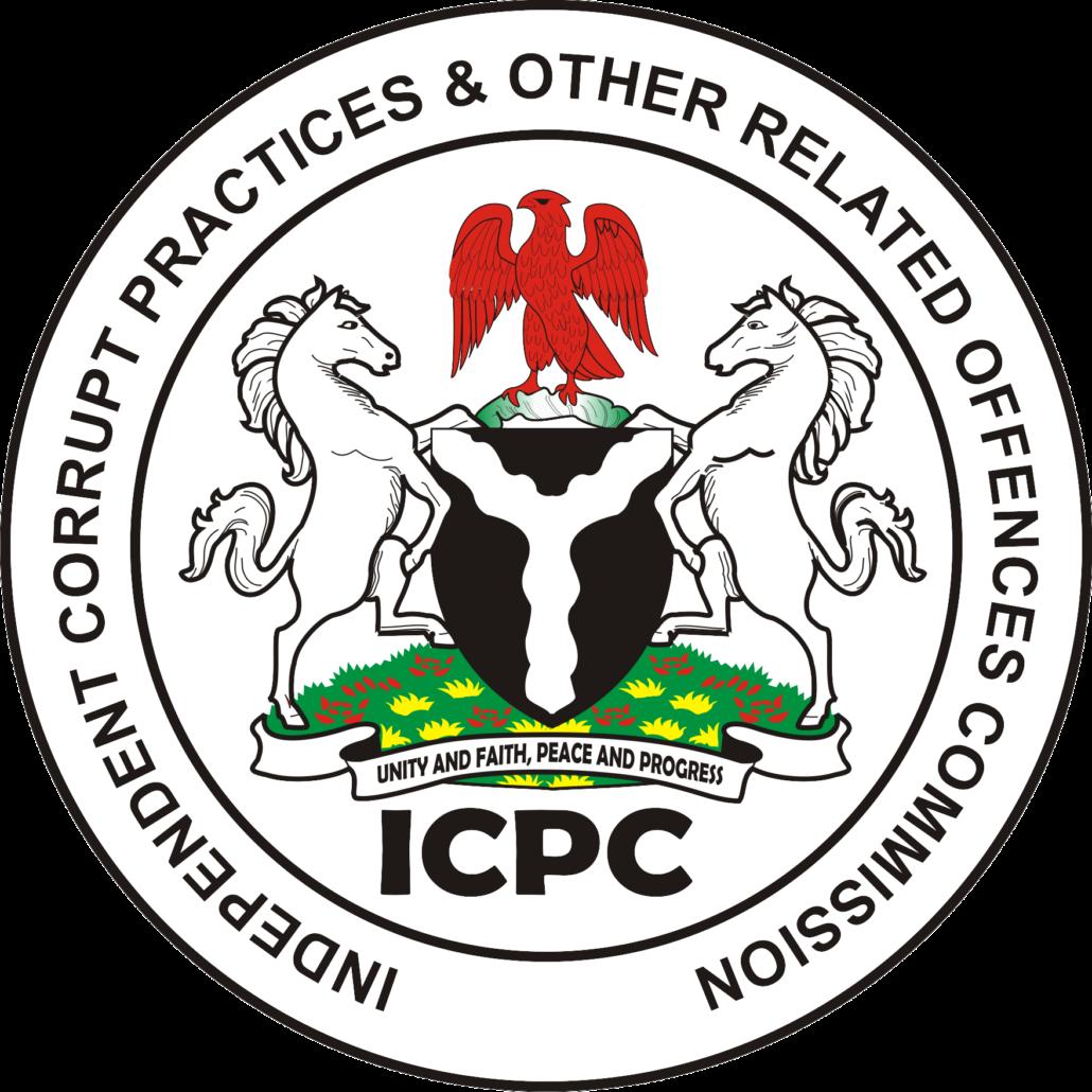 The N11bn Nigerian Police Scandal
