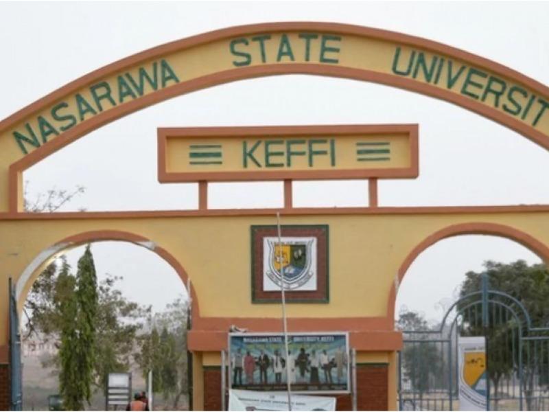 ASUU Strike: Hold FG responsible