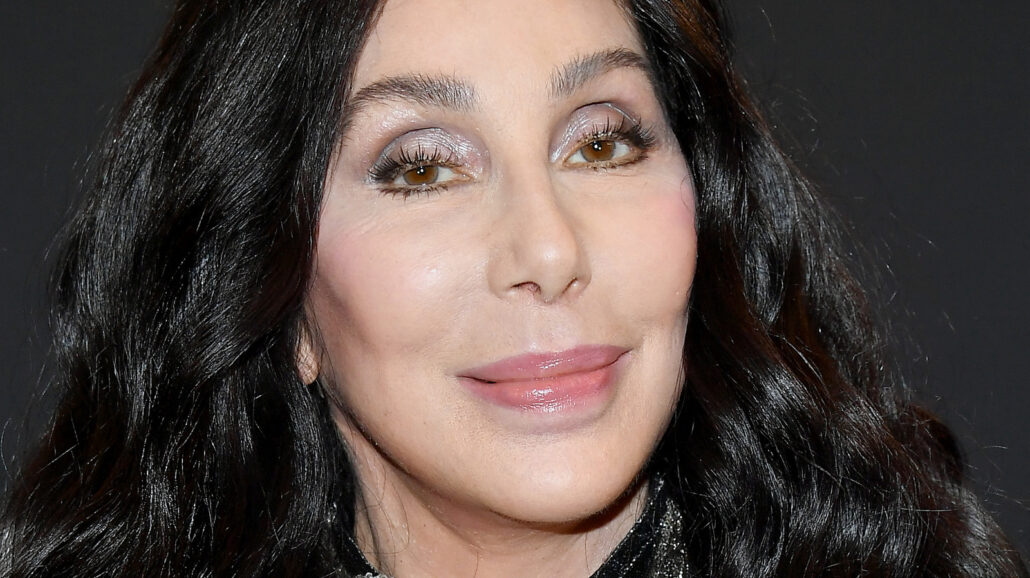 A Timeline Of Cher's Shadiest Moments