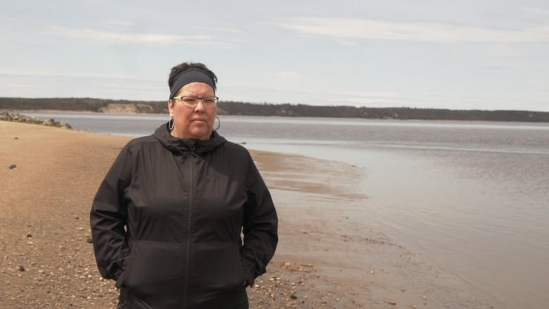 Black, Indigenous mothers say they were sterilized without full consent at Quebec hospitals