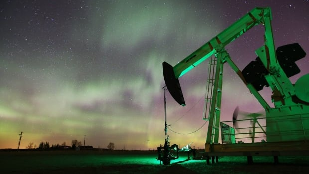 Caisse to sell off remaining oil assets by next year