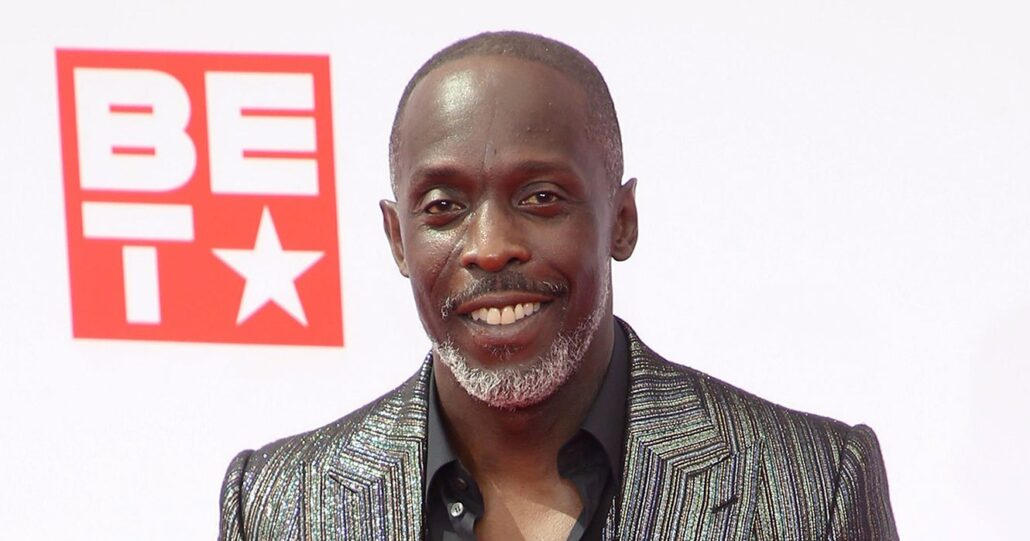 Celebs React to Michael K. Williams' Death: Jeffrey Dean Morgan and More