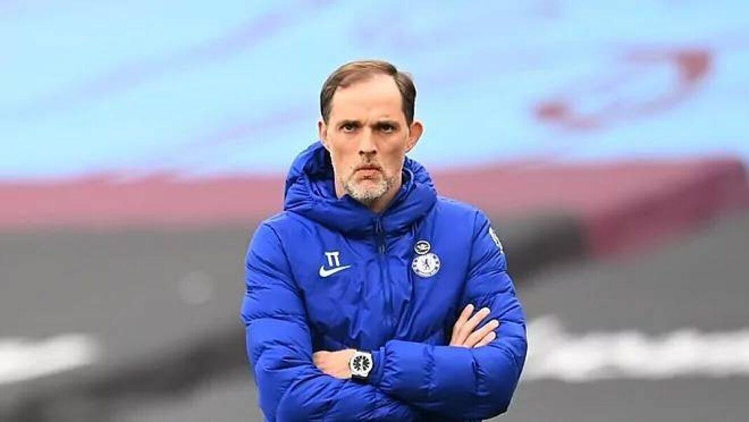 EPL: Tuchel's decision to sell Chelsea star to rivals shocking – Glen Johnson