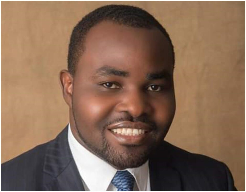 Heifer International appoints Rufus Idris as Nigeria's Country Director
