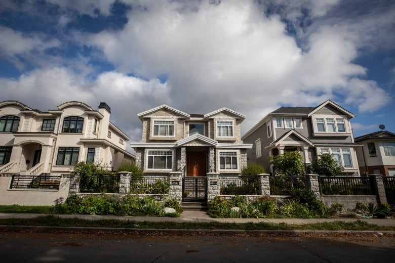 Here's how the housing landscape could change under a newly re-elected Liberal government