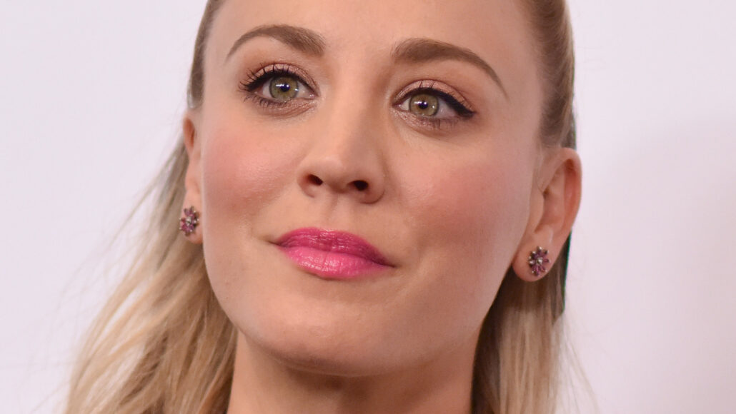 Kaley Cuoco's First Look After Her Divorce Could Be Her Best Yet