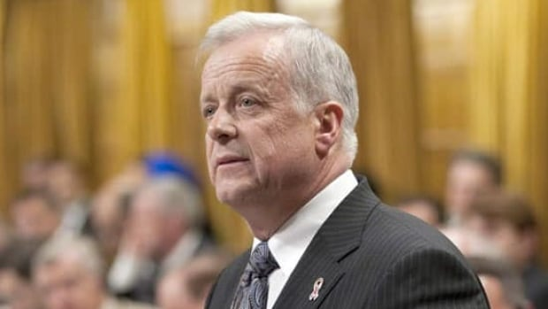 Maverick Party looks to Bloc Québécois as inspiration to ensure western interests