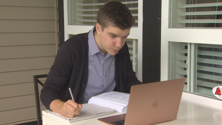 Physio grads, professionals question validity of national licensing exam after latest glitches