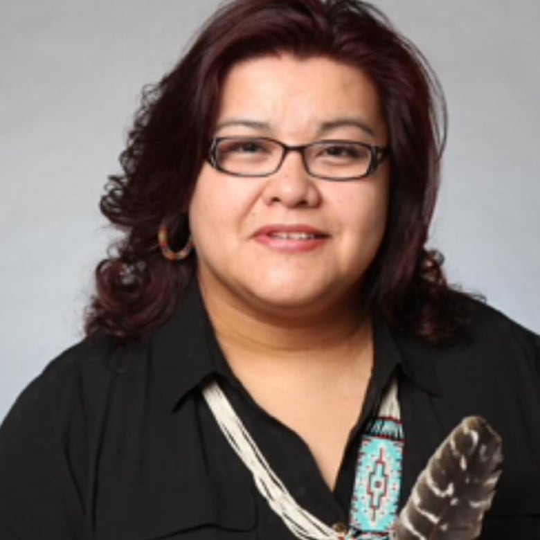 Quebec Indigenous groups collecting stories of forced sterilization