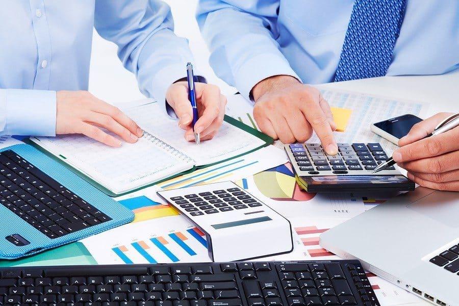Short-Term Business Loans