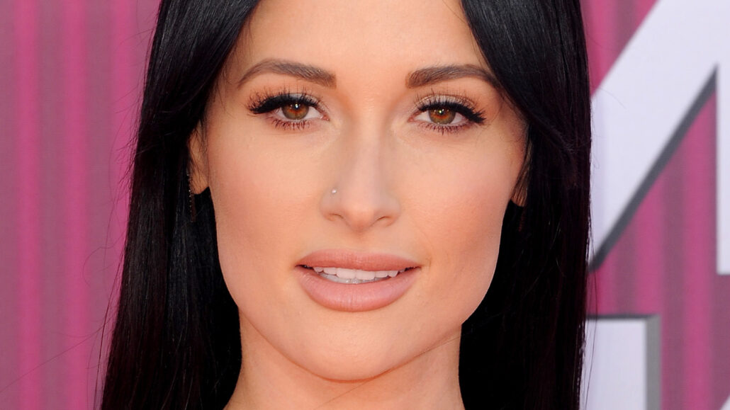The Unsaid Meaning Behind Kacey Musgraves' 'Camera Roll'