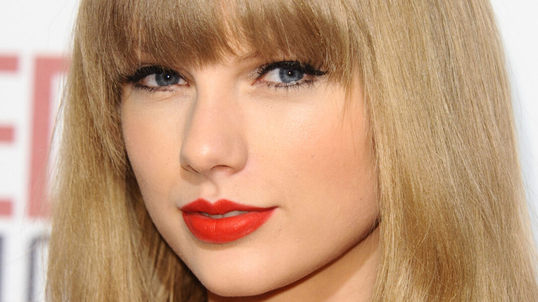 The Real Meaning Behind Taylor Swift's 'We Are Never Ever Getting Back Together'