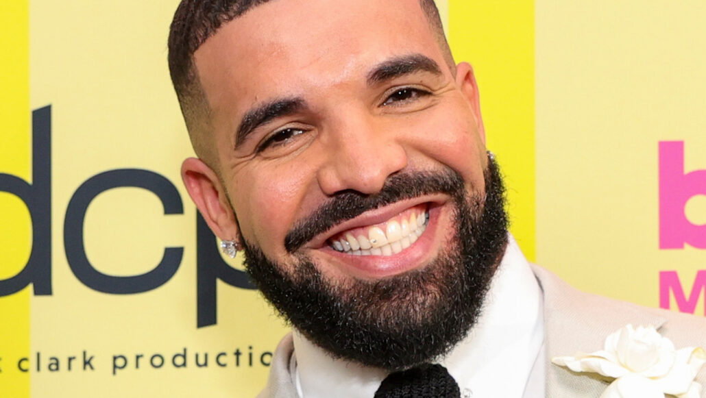 The True Meaning Behind 'IMY2' By Drake Featuring Kid Cudi