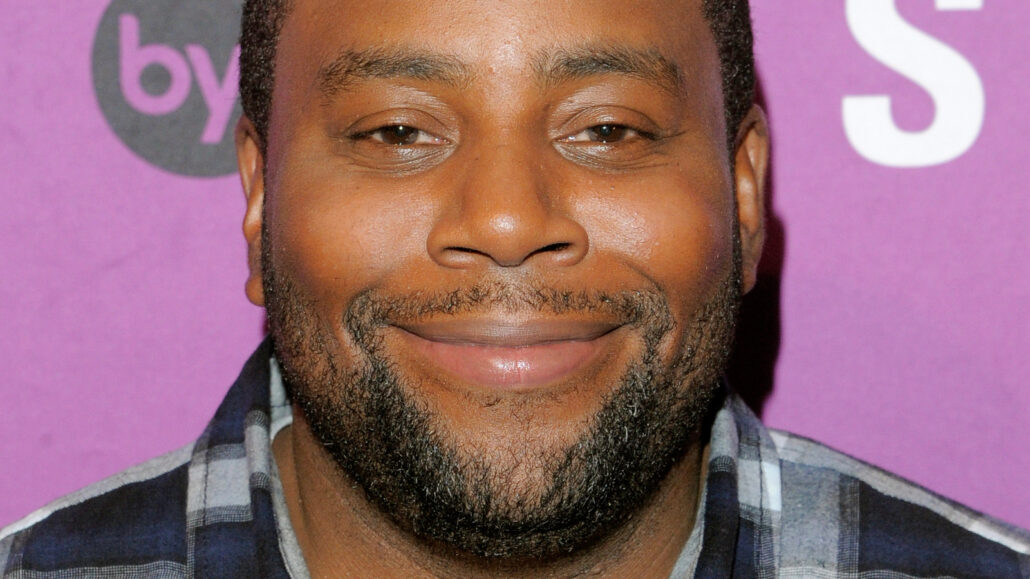 The Truth About Kenan Thompson's Wife