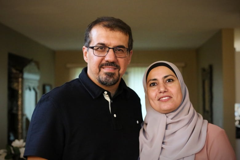 These Muslims left the U.S. after 9/11. They explain why they made Canada their new home