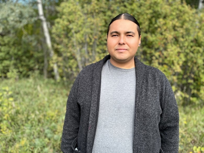 Young Indigenous voters in Sask. share their priorities ahead of the federal election