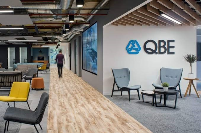 Credit risk insurance QBE