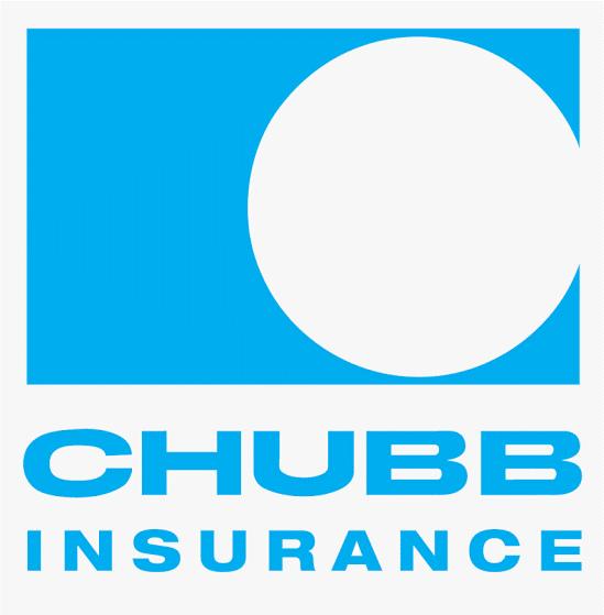 Credit risk insurance chubb insurance