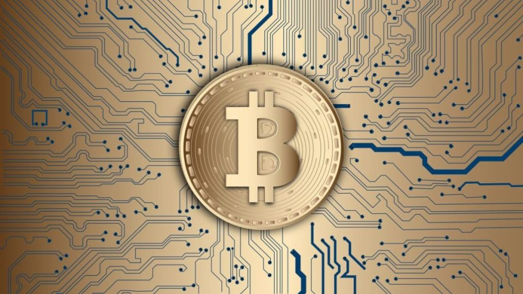 Is it an intelligent idea for central banks to switch to digital currency?