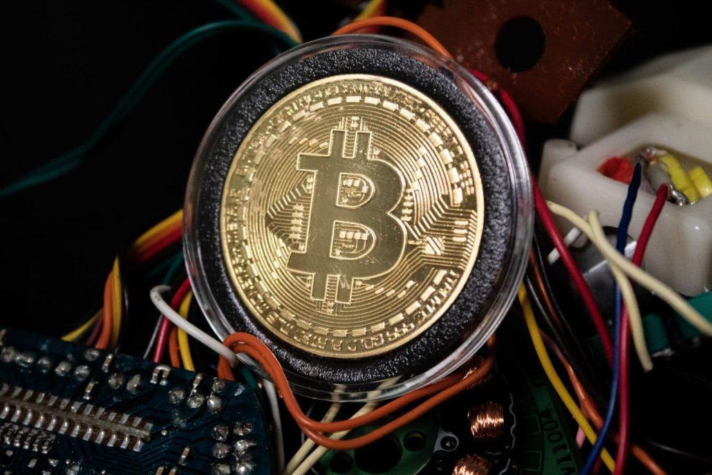 Crypto Future predictions and more