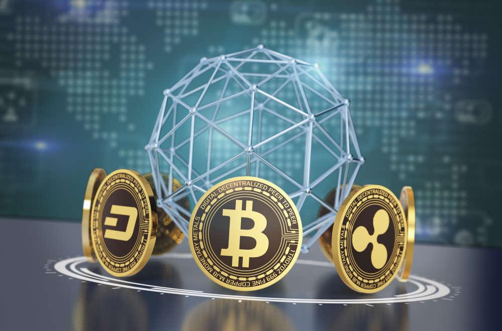 Crypto Future