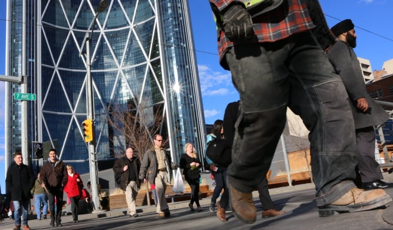Equalization is a good constitutional bargain. Albertans should not vote to scrap it