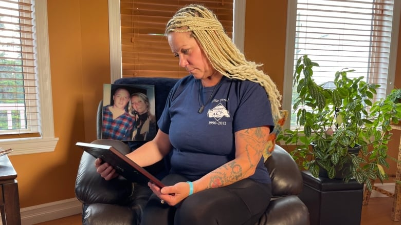 Family blindsided after marketing company, funeral home cash in on father's obituary