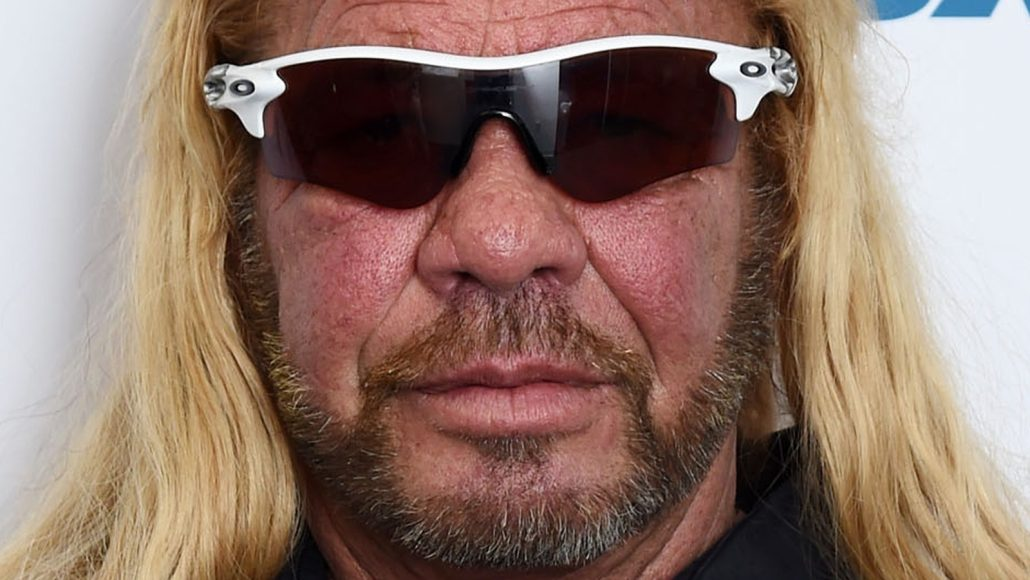 Is Dog The Bounty Hunter Really Ending His Search For Brian Laundrie?