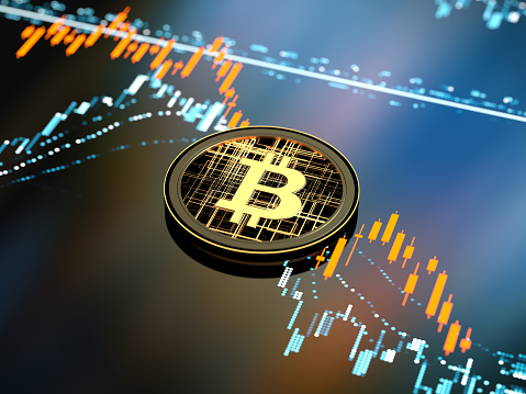 Cryptocurrency Exchange - What, why and How?