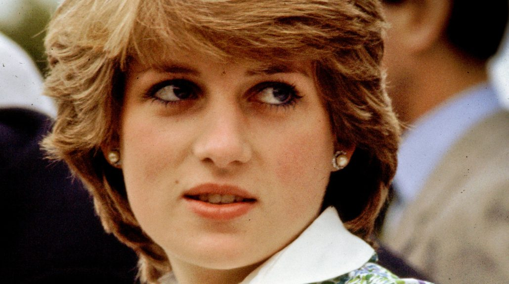 The Many Red Flags That Plagued Charles And Diana's Marriage