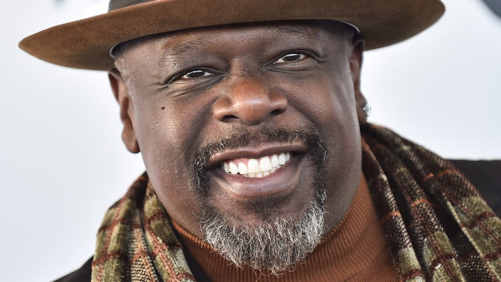 The Unsaid Truth about Cedric The Entertainer