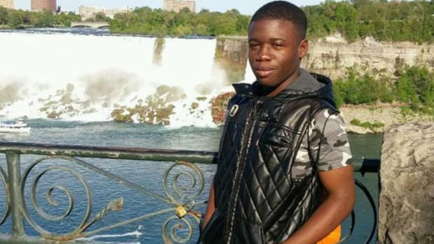 Toronto teacher found not guilty of negligence in teen student's drowning