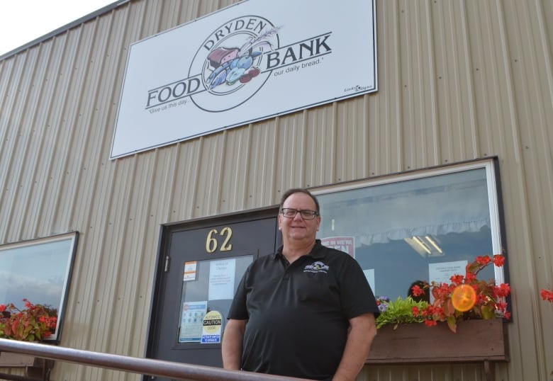 Who's hungry in your riding? Feed Ontario's new tool fighting food insecurity will give you an idea