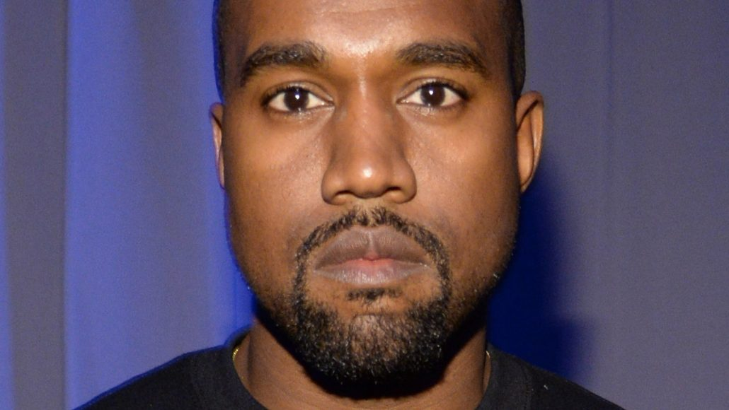 Why Is Kanye West Losing So Much Money?